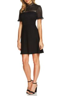 The Best Little Black Dresses Under $200 For Holiday Party ...