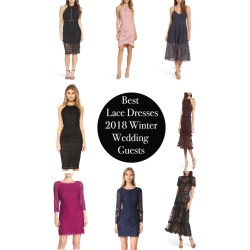Small Crop Of Winter Wedding Guest Dresses