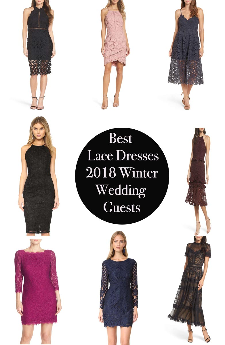 Large Of Winter Wedding Guest Dresses