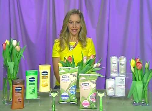 6a01127964c54a28a401676546716f970b 500wi Interview: Spring Beauty Survival Guide with Beauty Expert Jenn Falik