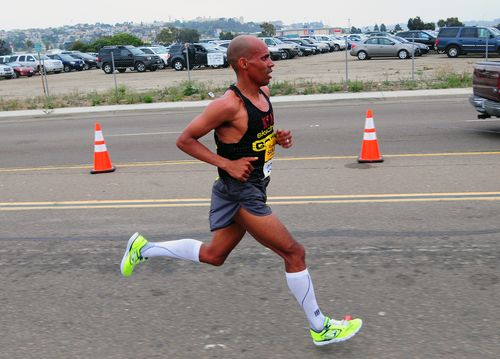 6a01127964c54a28a40167670cbd76970b 500wi Images: Celebrities & Olympians Headline 15th Annual San Diego Rock n Roll Marathon