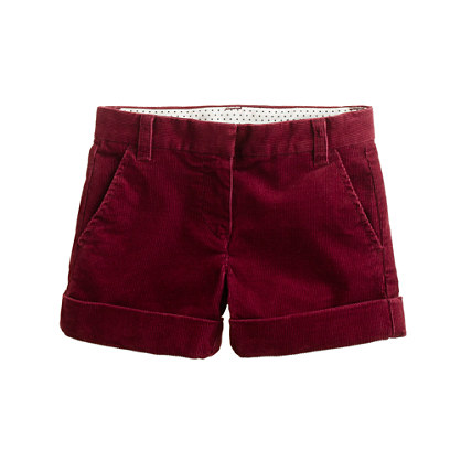 10924 RD5867 Sale Alert: J.Crew Shorts + Swimwear Fashion Favorites for Women, Men, Boys and Girls  SALE ENDS TODAY!