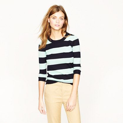 16798 KE7094 m Sale Alert! Select Sweaters 30% Off at J.Crew + My Picks!