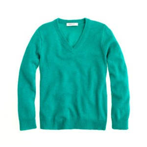 18656 GR5589 300x300 Sale Alert: Last Day of J.Crew Extra 30% Off Kids Sale: Little Girls and Boys Fashion Favorites!