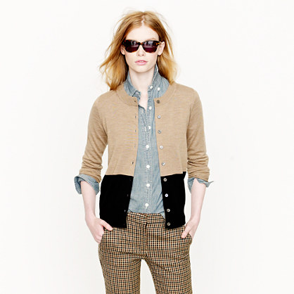 21941 KE7763 m Sale Alert! Select Sweaters 30% Off at J.Crew + My Picks!