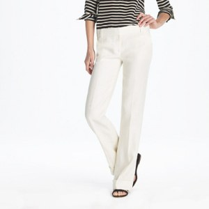 27590 NA6434 m 300x300 Sale Alert! Last Day of J.Crew Extra 30% Off Sale: Womens Fashion Favorites