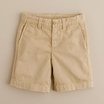 36384 NA5935 Sale Alert: J.Crew Shorts + Swimwear Fashion Favorites for Women, Men, Boys and Girls  SALE ENDS TODAY!