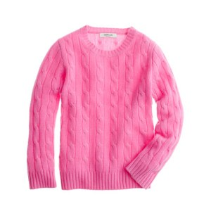 50452 PK5745 300x300 Sale Alert: Last Day of J.Crew Extra 30% Off Kids Sale: Little Girls and Boys Fashion Favorites!