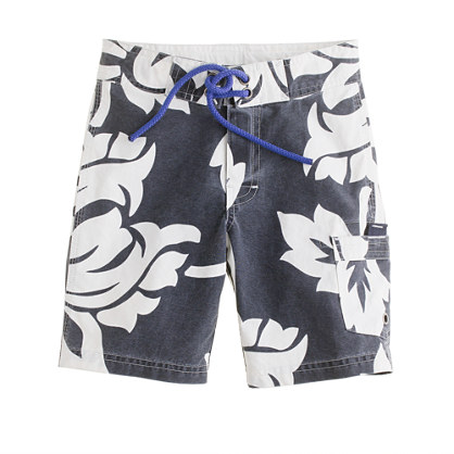 56731 PA1884 Sale Alert: J.Crew Shorts + Swimwear Fashion Favorites for Women, Men, Boys and Girls  SALE ENDS TODAY!