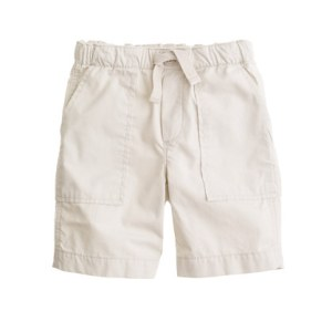 58461 NA6255 300x300 Sale Alert: Last Day of J.Crew Extra 30% Off Kids Sale: Little Girls and Boys Fashion Favorites!
