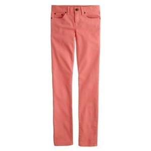 62443 PK5591 300x300 Sale Alert! Last Day of J.Crew Extra 30% Off Sale: Womens Fashion Favorites
