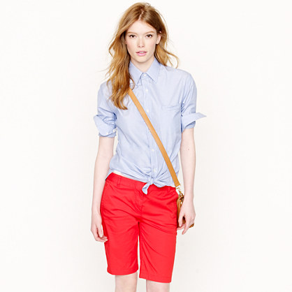 63596 RD5810 m Sale Alert: J.Crew Shorts + Swimwear Fashion Favorites for Women, Men, Boys and Girls  SALE ENDS TODAY!