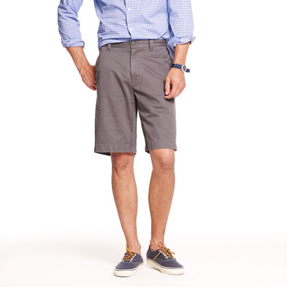 67722 GY6104 m Sale Alert: J.Crew Shorts + Swimwear Fashion Favorites for Women, Men, Boys and Girls  SALE ENDS TODAY!