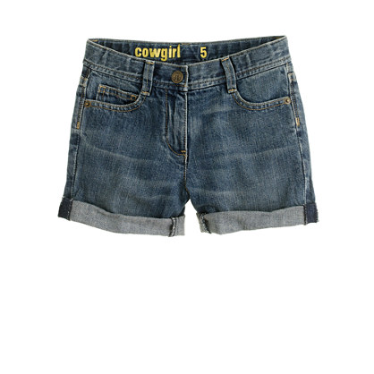 68658 WD4163 Sale Alert: J.Crew Shorts + Swimwear Fashion Favorites for Women, Men, Boys and Girls  SALE ENDS TODAY!