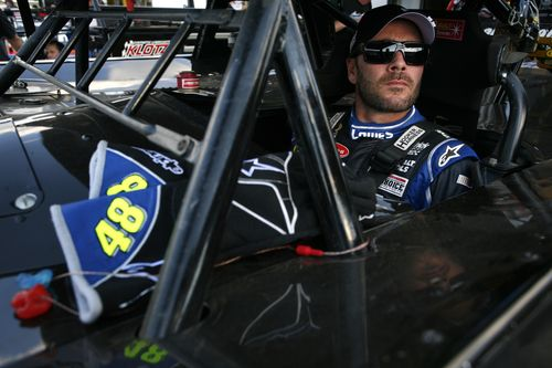 6a01127964c54a28a40163063946bd970d 500wi1 Nascar Cup Series Driver Jimmie Johnson and Lowes Partner with American Red Cross to Assist Those Affected by Hurricane Isaac  