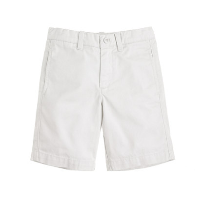71562 NA0965 Sale Alert: J.Crew Shorts + Swimwear Fashion Favorites for Women, Men, Boys and Girls  SALE ENDS TODAY!