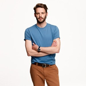 73431 WD7328 m 300x300 Sale Alert! Last Day of J.Crew Extra 30% Off Sale: Mens Fashion Favorites!