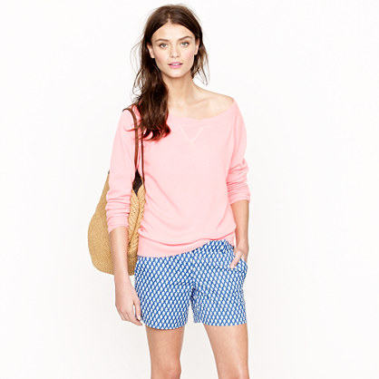 79121 WD4873 m Sale Alert: J.Crew Shorts + Swimwear Fashion Favorites for Women, Men, Boys and Girls  SALE ENDS TODAY!