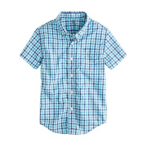 83258 WD5468 300x300 Sale Alert: Last Day of J.Crew Extra 30% Off Kids Sale: Little Girls and Boys Fashion Favorites!
