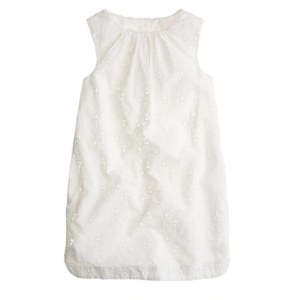 84361 WT0002 300x300 Sale Alert: Last Day of J.Crew Extra 30% Off Kids Sale: Little Girls and Boys Fashion Favorites!