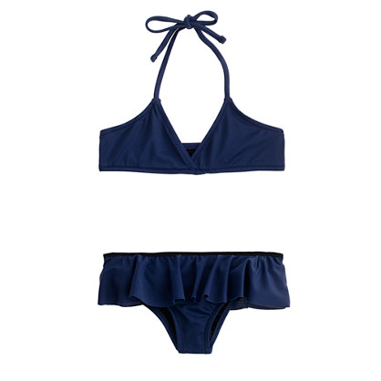 85373 BL8543 Sale Alert: J.Crew Shorts + Swimwear Fashion Favorites for Women, Men, Boys and Girls  SALE ENDS TODAY!