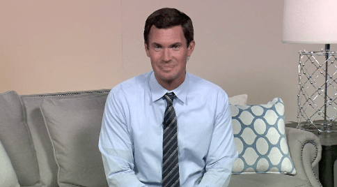 Bravo TV Flipping Out Jeff Lewis  Celebrity Interview: Bravos Jeff Lewis Talks Home Design Trends and Season 6 of Flipping Out!