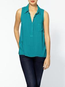 cn5106349 225x300 Sale Alert: Piperlime Fall Fashion Favorites for Women at 25% Off!