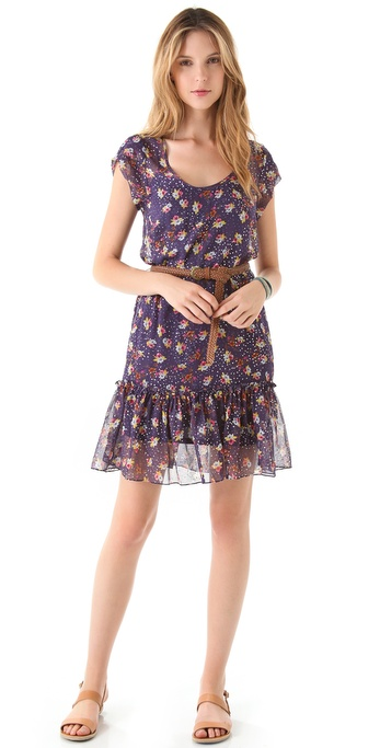 ellam4026212511 p1 1 0 347x683 Super Style Sunday: The Perfect Casual Dress