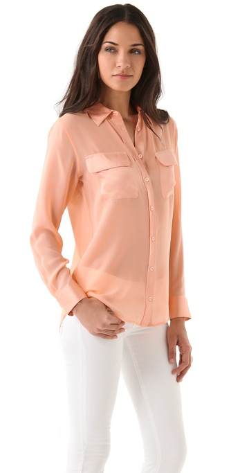 equip4011441733 p3 1 1 347x683 Sale Alert: Shopbop 70% Off Last of Summer Sale Fashion Favorites!