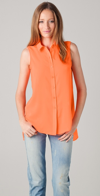theys2015338717 p1 1 0 347x683 Sale Alert: Shopbop 70% Off Last of Summer Sale Fashion Favorites!