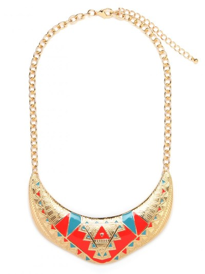 3970 img 3724 767x1024 Sale Alert! BaubleBar Jewelry Sale Ends Today + My Favorite Picks!