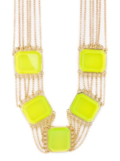 3981 bauble165342 767x1024 Sale Alert! BaubleBar Jewelry Sale Ends Today + My Favorite Picks!