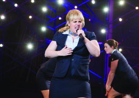 5671 D018 00619R CROP.JPG cmyk 1024x723 Pitch Perfect Official Movie Photos!
