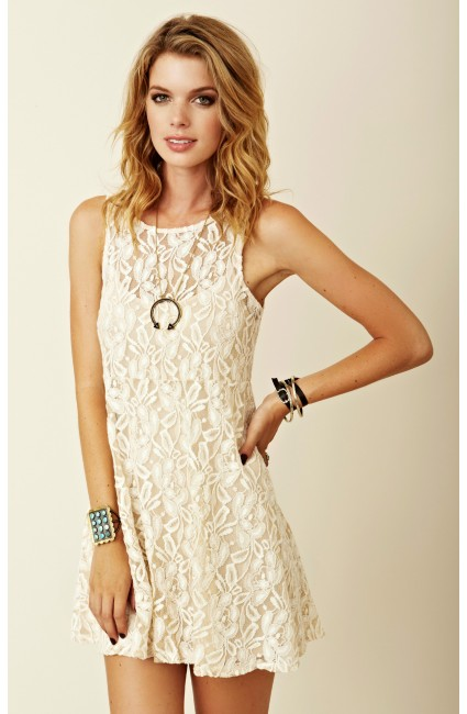 blu moon lace dress 3 Sale Alert! 10% Off Our Favorite New Beachy Boho Chic Merchandise at Planet Blue!