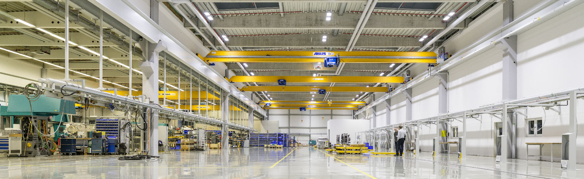 Industrie Led Led Industrie Innenbeleuchtung