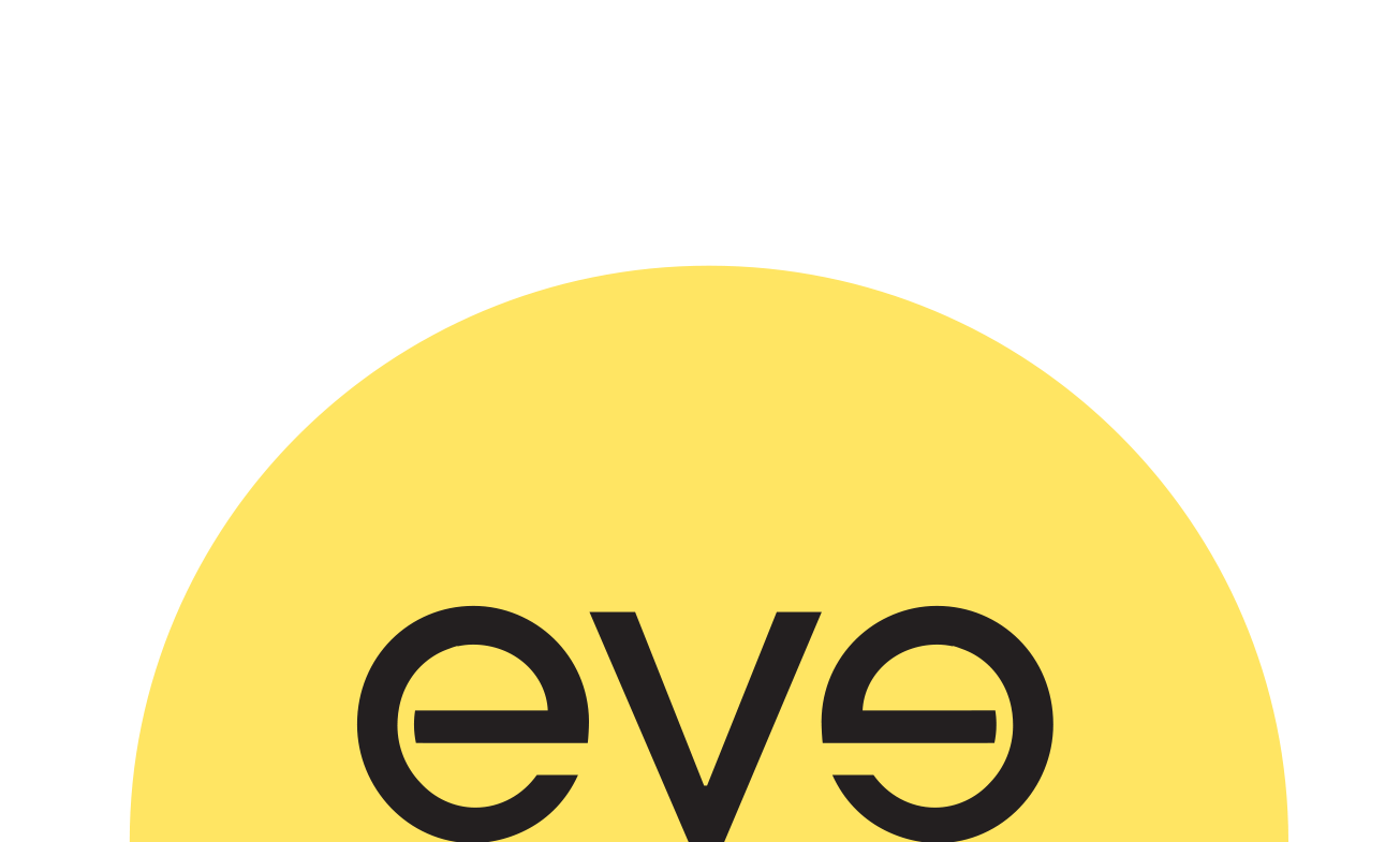 Eve Sleep Tried And Tested - Mattress-in-a-box - Candis
