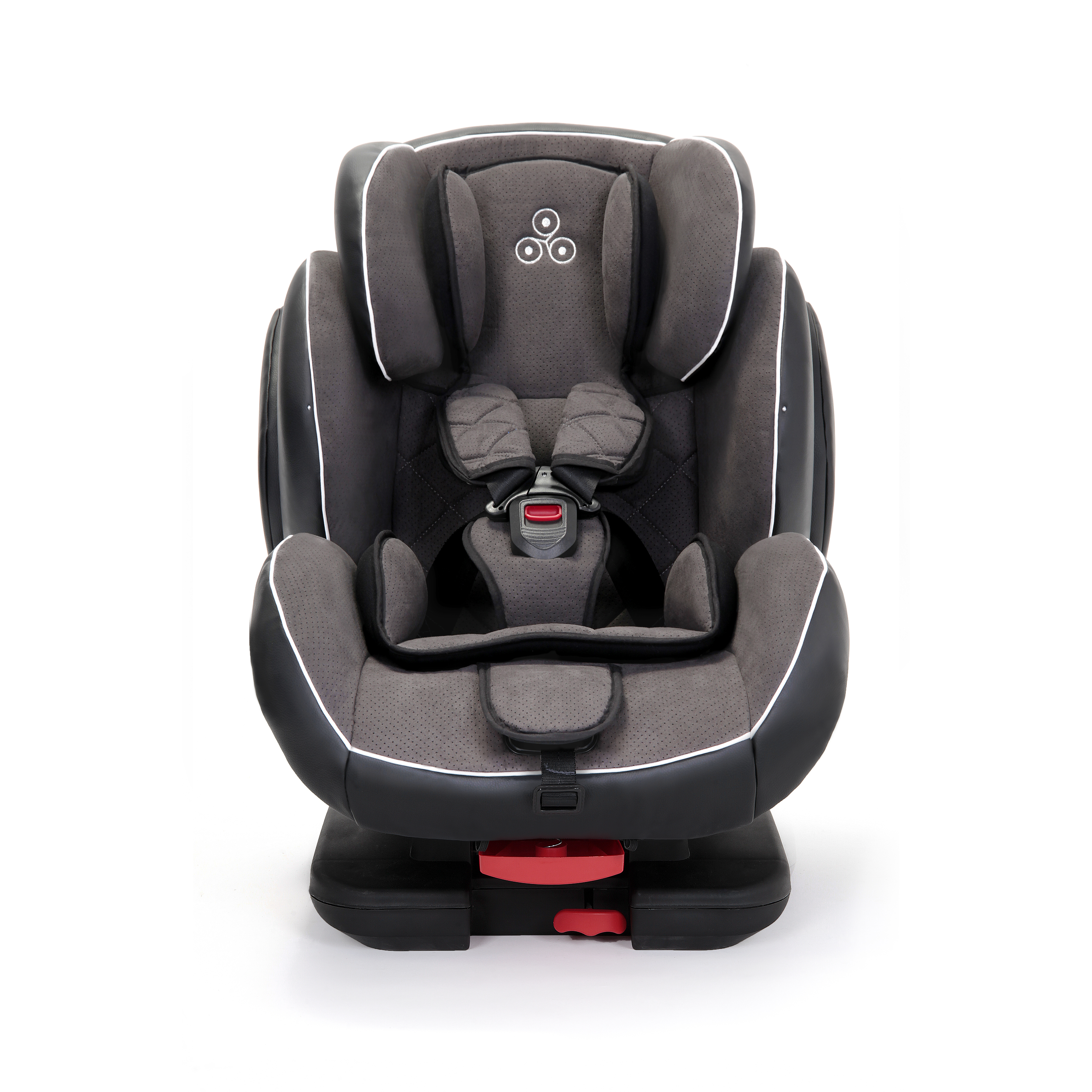 Baby Car Seat Test Ickle Bubba Review Candis