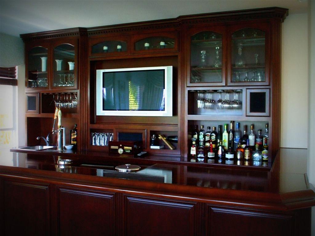custom home bar designs joy studio design gallery design nj custom homes builder contractor kevo developement designs