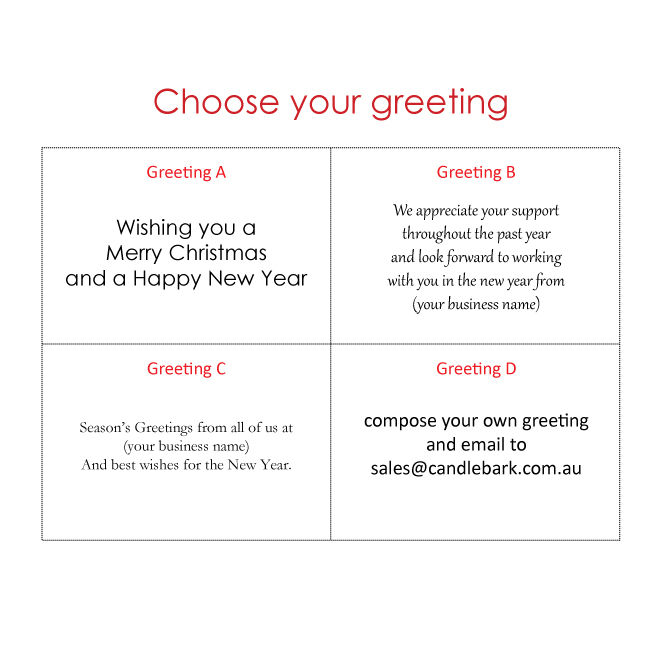 Greeting email sample email greetings email greeting sample free corporate christmas sample pack free corporate christmas sample pack greeting email sample m4hsunfo