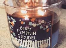 bath-body-works-berry-pumpkin-strudel-scented-candle-1