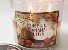 bath-body-works-pumpkin-banana-muffin-scented-candle-3