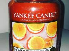 yankee-honey-clementine-scented-candle-3