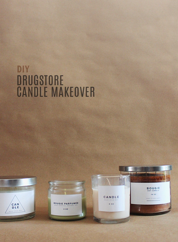diy-drugstore-candle-makeover-almost-makes-perfect1