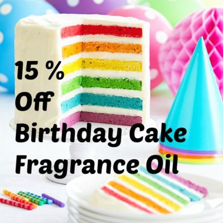 fragrance-oil-discount-cheap-sale