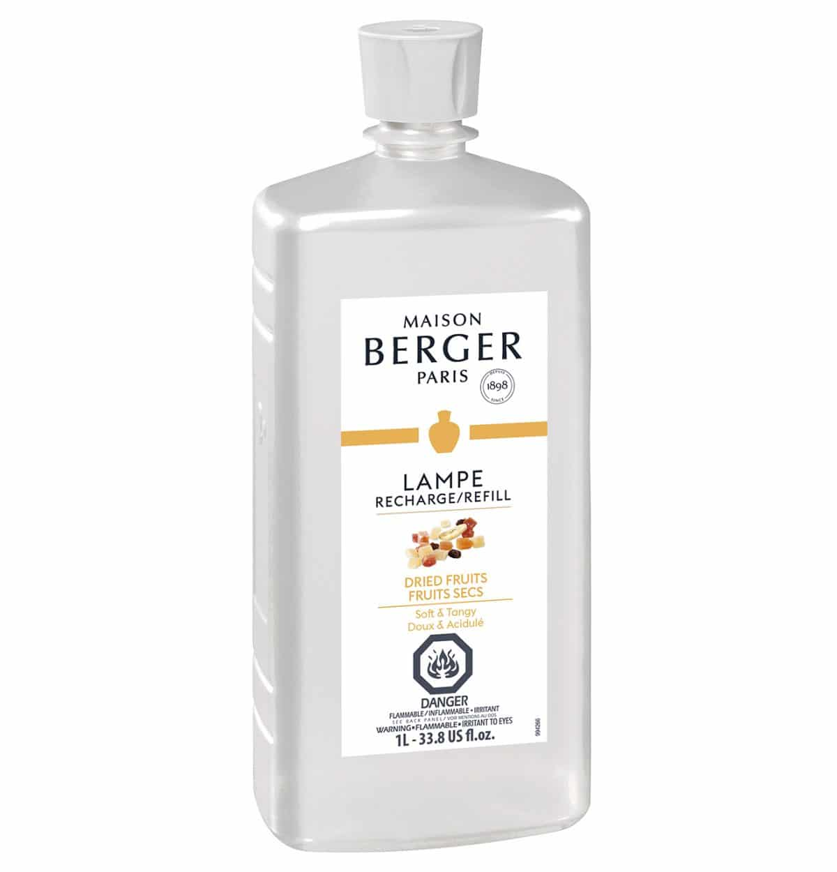 Lampe Berger Fragrance Oil Lampe Berger Fragrance Oil Candles Off Main