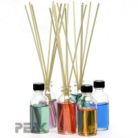 Reed Diffusers   Candle Making Techniques