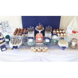 Small Crop Of Boy Baby Shower Ideas