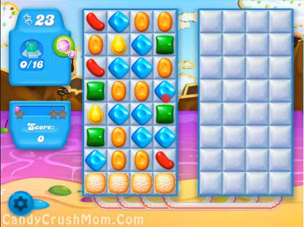download game mod moy apk