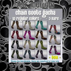 {Co_Mo} chain-boots-gacha