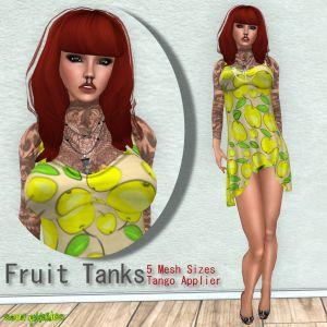 fruittanksADS3